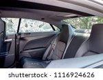 cluj napoca romania   june 20 ... | Shutterstock . vector #1116924626