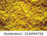 a textile texture   Shutterstock . vector #1116964718