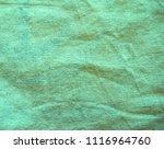 a textile texture   Shutterstock . vector #1116964760