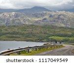 north coast 500 scotland scenery