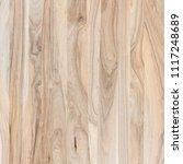 a fragment of a wooden panel... | Shutterstock . vector #1117248689