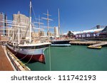 New York City   Aug 30   Ships...