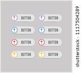 plug in icon   free vector icon