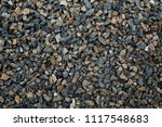Background Stone  Stones ...