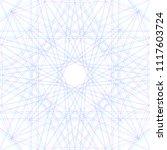 vector vibrant colors...   Shutterstock .eps vector #1117603724