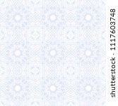 vector vibrant colors...   Shutterstock .eps vector #1117603748