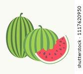 vector illustration  group of... | Shutterstock .eps vector #1117620950