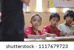 mae ramung  thailand   june 21  ... | Shutterstock . vector #1117679723
