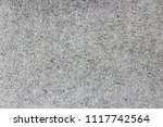 natural polished marble  | Shutterstock . vector #1117742564