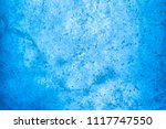 textured ice blue frozen rink... | Shutterstock . vector #1117747550