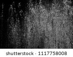 abstract background. monochrome ... | Shutterstock . vector #1117758008