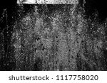 abstract background. monochrome ... | Shutterstock . vector #1117758020