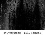 abstract background. monochrome ... | Shutterstock . vector #1117758068