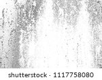abstract background. monochrome ... | Shutterstock . vector #1117758080
