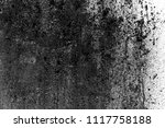 abstract background. monochrome ... | Shutterstock . vector #1117758188