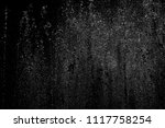 abstract background. monochrome ... | Shutterstock . vector #1117758254