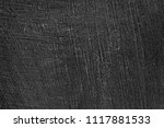 abstract background. monochrome ... | Shutterstock . vector #1117881533