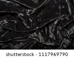 texture  pattern  background.... | Shutterstock . vector #1117969790