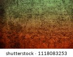 grunge background texture | Shutterstock . vector #1118083253