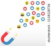 Social Media. Engaging Public ...