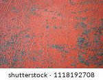 wall for texture background | Shutterstock . vector #1118192708