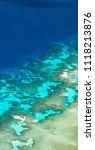 in  australia natuarl park the...   Shutterstock . vector #1118213876