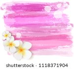background with abstract... | Shutterstock .eps vector #1118371904