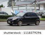 chiang mai  thailand   june 18...   Shutterstock . vector #1118379296