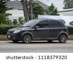 chiang mai  thailand   june 18...   Shutterstock . vector #1118379320