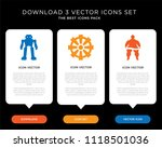 business infographic template... | Shutterstock .eps vector #1118501036