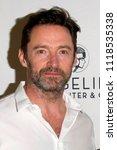 new york  ny   may 24  actor... | Shutterstock . vector #1118535338