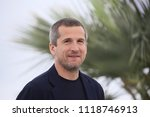 guillaume canet attends the... | Shutterstock . vector #1118746913