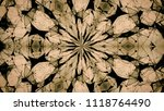 abstract background ... | Shutterstock . vector #1118764490