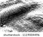 grunge pattern. textured...   Shutterstock .eps vector #1119004496