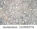 granite slab background top... | Shutterstock . vector #1119093776