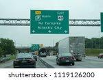 Salem  New Jersey  U.s.a   Jun...