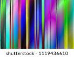 jalousie   blinds   louvers...   Shutterstock . vector #1119436610
