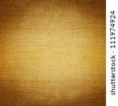 fabric texture pattern | Shutterstock . vector #111974924