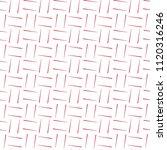 abstract lines vector... | Shutterstock .eps vector #1120316246