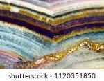 texture stone. beautiful...   Shutterstock . vector #1120351850