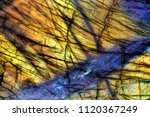 amazing colorful texture of...   Shutterstock . vector #1120367249