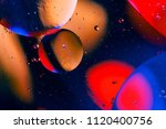 space or planets universe... | Shutterstock . vector #1120400756