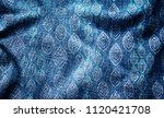 digital background art made... | Shutterstock . vector #1120421708