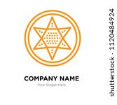 chinese checkers company logo...