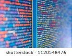 Python Programming Developer...