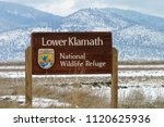 Lower Klamath National Wildlif...