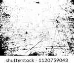 scratch grunge urban background.... | Shutterstock .eps vector #1120759043