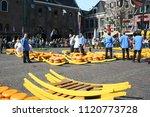 Netherlands North Holland Duch...
