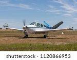 lethbridge  australia  ... | Shutterstock . vector #1120866953