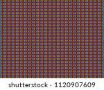 abstract texture   colorful... | Shutterstock . vector #1120907609